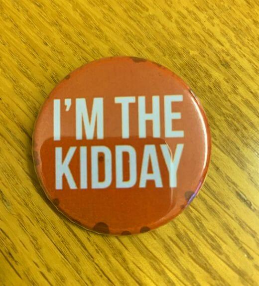 ImKiddy_badge