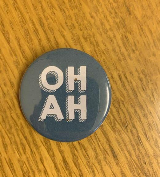 OhAh_Badge
